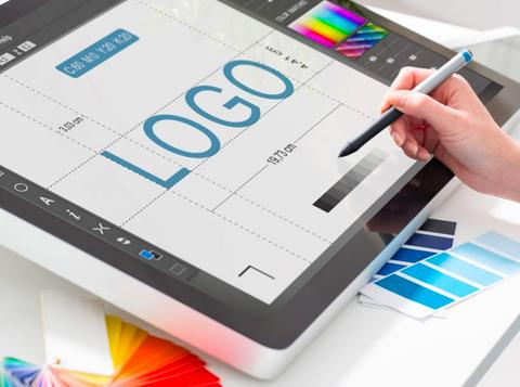 Web Design Studio in Cagliari, Sardegna | Web Design Studio Cagliari – 7NET Web Agency Sardegna