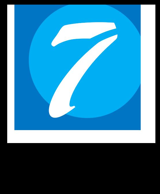 Web Design Cagliari - 7NET